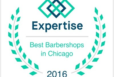 2016-barbershop-award-36e2bc69299cab2dfbb75fe8bf69b6fa.jpg