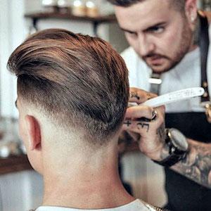barbershop-hairstyles-low-taper-fade2.jpg