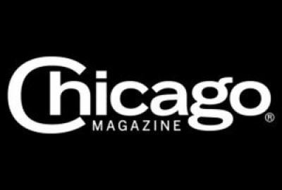 chicago-magazine-ba65552dc1baf6f3880fcbdb2d823b59.jpg