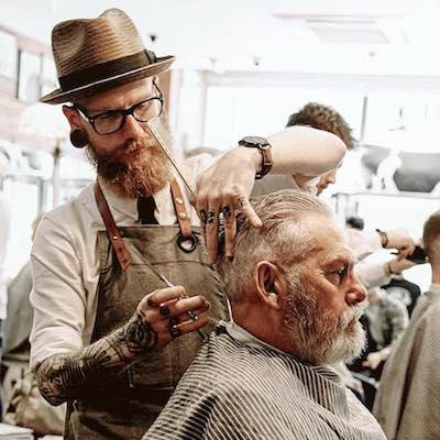 greyblending-haircut2.jpg