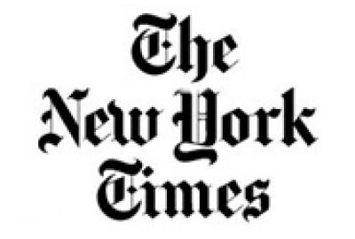 new-york-times-logo-54256b87dee76ad8feadacc2d1ff3fb1.jpg