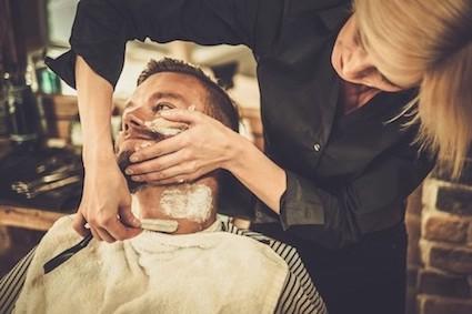 straight-razor-shave5.jpg