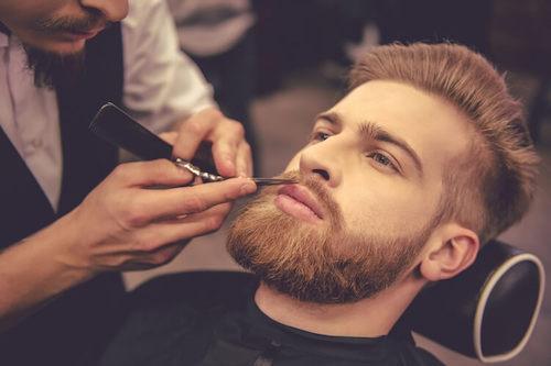 trimming-beard.jpg